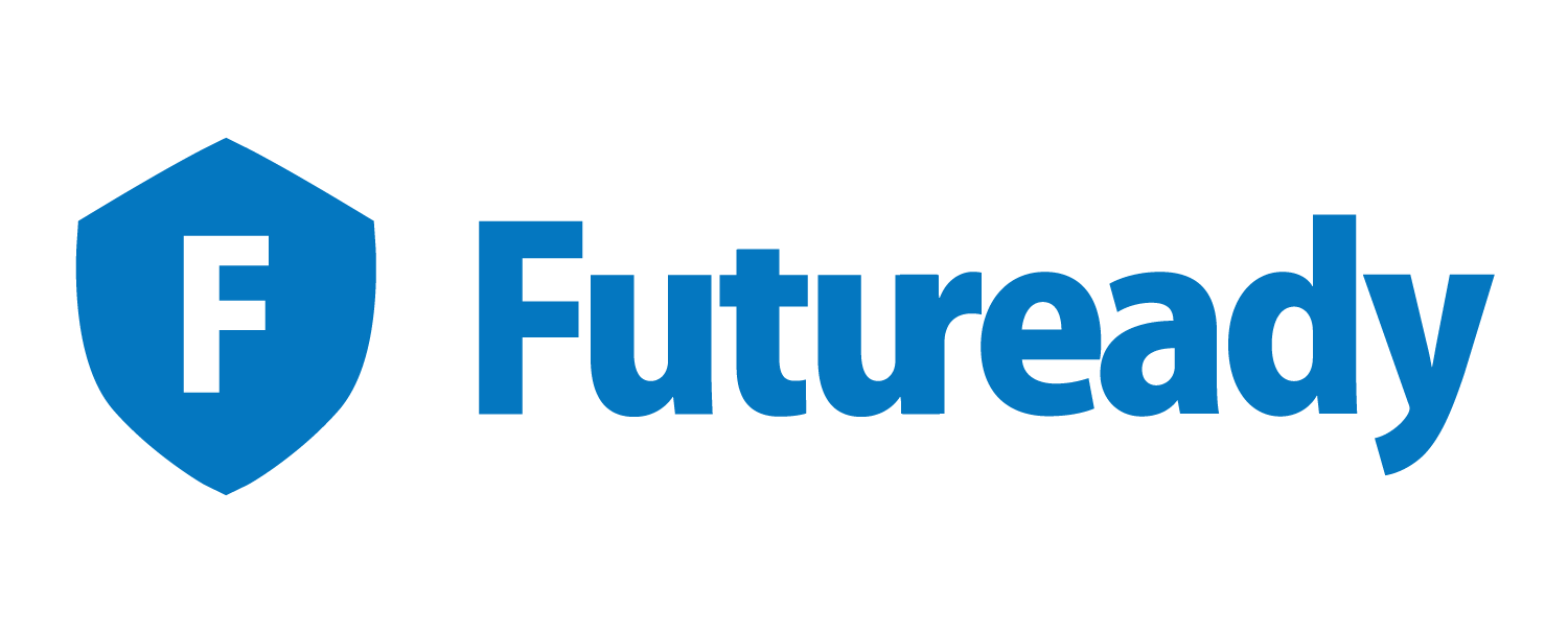 Futuready asuransi online